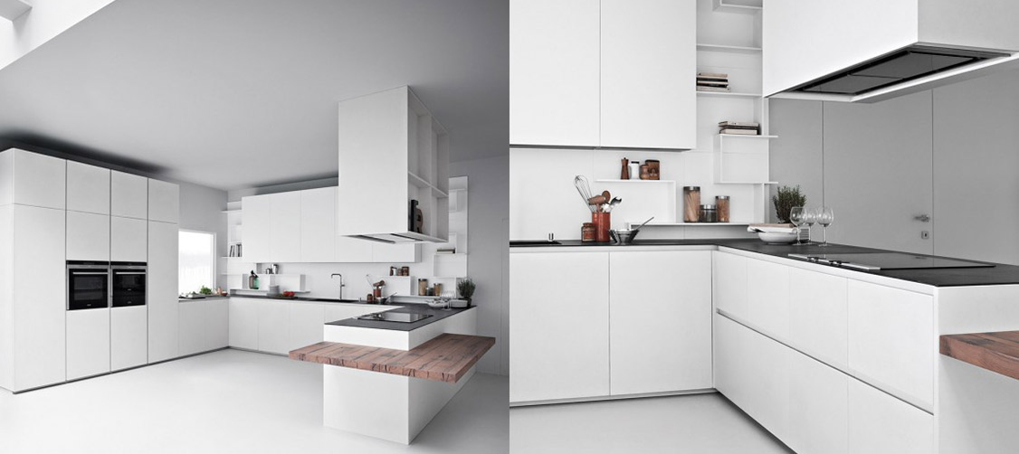 Cucine vendita cucine perugia cucine stosa perugia for Vendita mobili perugia