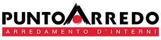 Punto Arredo Logo