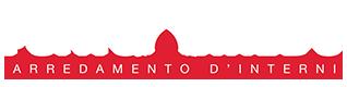 Puntoarredo Mobili Pittola Logo